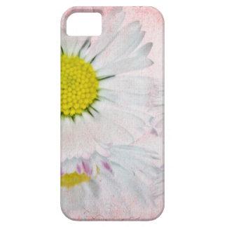 El casarse nupcial romántico elegante de las marga iPhone 5 fundas