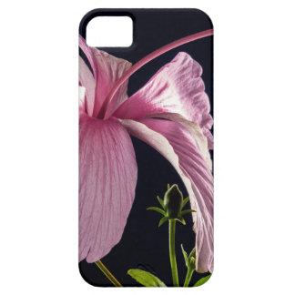 El casarse rosado de lujo de la ducha de los flore