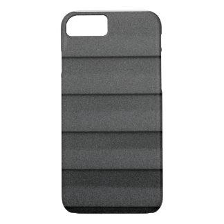 el caso del iPhone, modelo encendido roba Funda iPhone 7