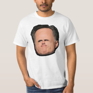 El ceño del mitón de Ol Camisetas