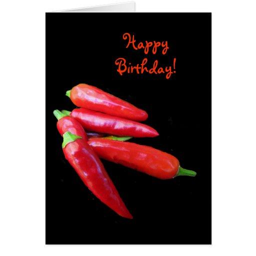 ¡¡¡Feliz cumpleaños FEYRBRAND!!! El_chile_picante_sazona_cumpleanos_con_pimienta_tarjeta-r53ea08470fbb4d0282a27e93436a8009_xvuat_8byvr_512