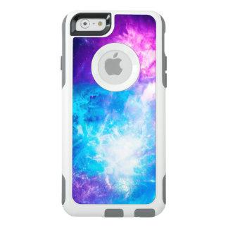 El cielo de la creación funda otterbox para iPhone 6/6s