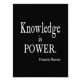 El conocimiento de Francis Bacon del vintage es ci Impresion Fotografica