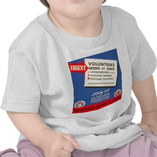 El consejo de Philadelphia de la defensa ahora se Camisetas