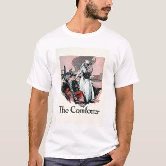 El consolador (US00118) Camiseta