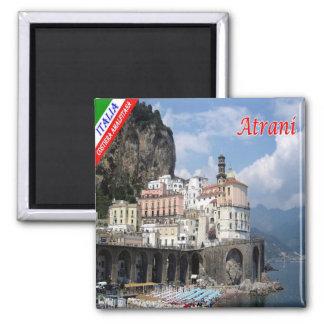 ÉL - costa de Italia - de Amalfi - Atrani Imanes