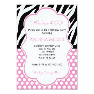 Invitaciones adultos - Modelos de tarjetas de cumpleanos para adultos ...