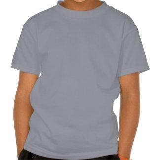 El Día de los Muertos 1 Camiseta