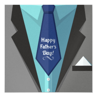 Image result for fathers day templates