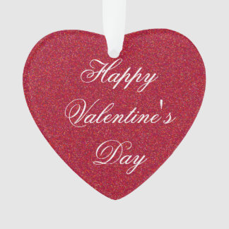El día de San Valentín feliz 2014