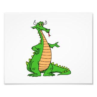 el dragón amistoso distribuye .png fotos