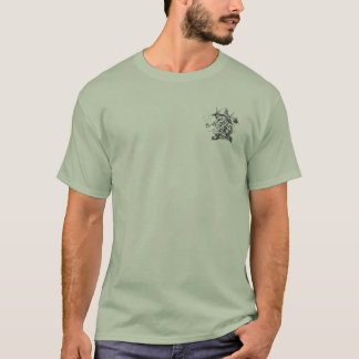 ¡EL Duende! Camiseta
