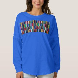 El encendedor de gas descasca arte abstracto camiseta spirit