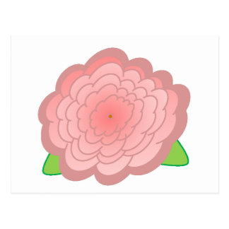 el everthing es roses-page0001.jpg que sube postal