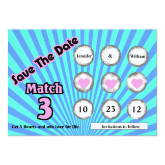 El falso rasguño de la loteria apagado ahorra la comunicado personalizado