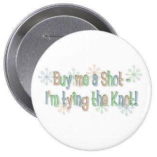 El fiesta del KRW Bachelorette me compra un Pin