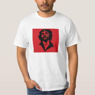 El fumar de Che Guevara Camiseta