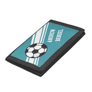 El fútbol raya la cartera de los muchachos del