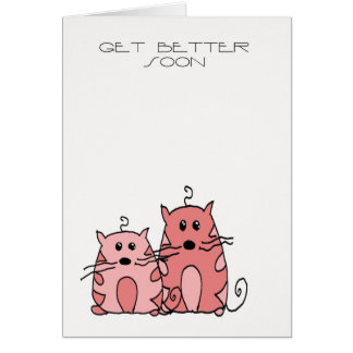 El gato consigue una mejor pronto tarjeta - el Squ
