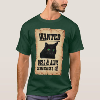 Camisetas divertidas en Zazzle