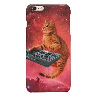 el gato suena - gato - los gatos divertidos -