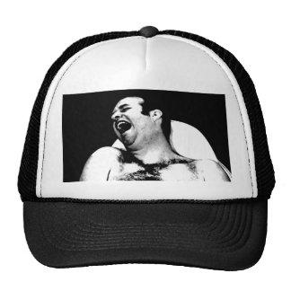El gorra de Tommy