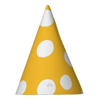 El gorra del o de la gente del fiesta