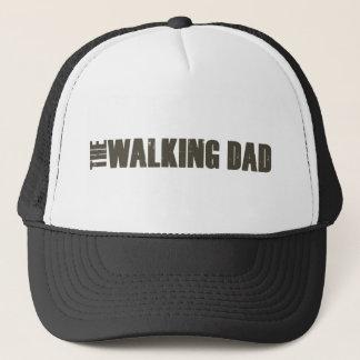 El gorra para el papá - todos los colores de los