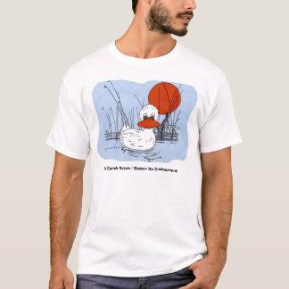el herbie t, tierra de la ayuda conserva/mejor su camiseta