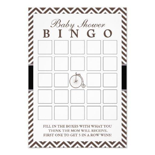 El inconformista Chevron raya tarjetas del bingo d Comunicados Personales