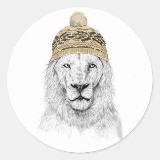 Explora nuestra colección de pegatinas de animales y personalízalas con tus colores, diseños o estilos favoritos.