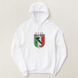 El italiano bordó el top de los deportes de las