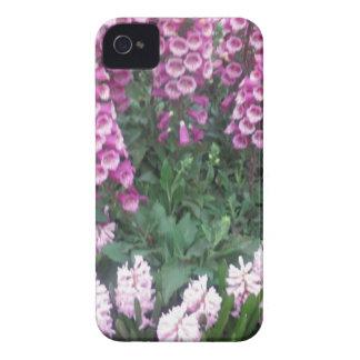 El jardín DIY de la mariposa de Las Vegas añade la iPhone 4 Protector