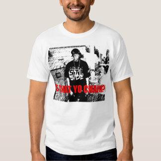 el jibb apelmaza la copia 3 camiseta