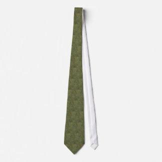 El lazo de la herramienta del país del cuero de la corbatas personalizadas