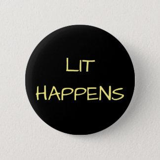 El Lit sucede botón