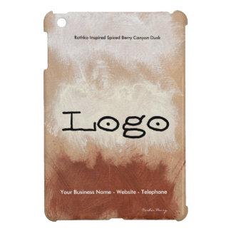 El logotipo Rothko del negocio del arte moderno
