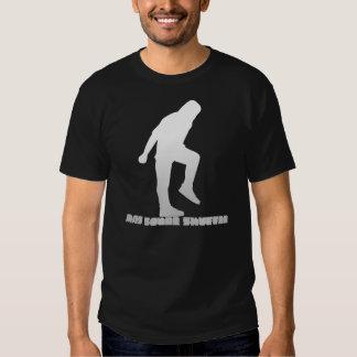 El MAS diseña barajadura Camiseta