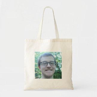 El mejor bolso diseñado nunca