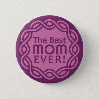 El MEJOR botón de la MAMÁ