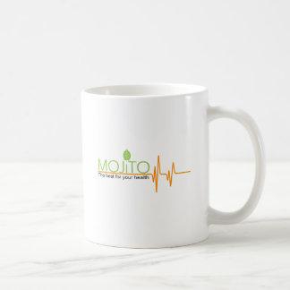 El mejor para su salud tazas de café