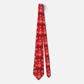 El navidad ata para el papá corbatas personalizadas