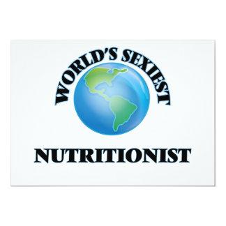 El nutricionista más atractivo del mundo anuncio