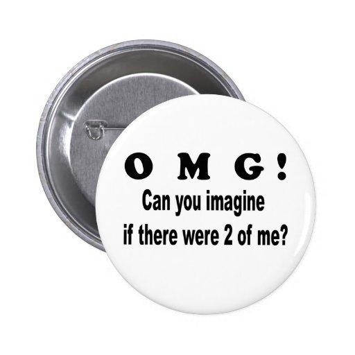 el omg se imagina 2of yo pins