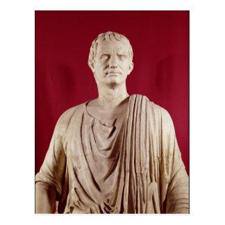 El Orating del Sulla de Lucius Cornelio Postal