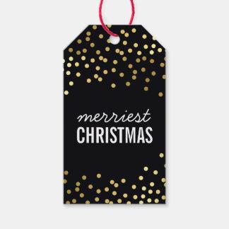 Etiquetas negocio para regalos - Empaquetado de regalos ...