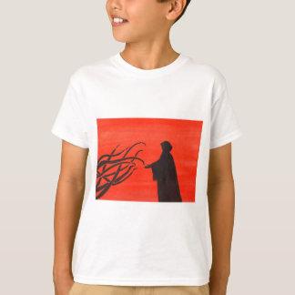 El pacto camiseta