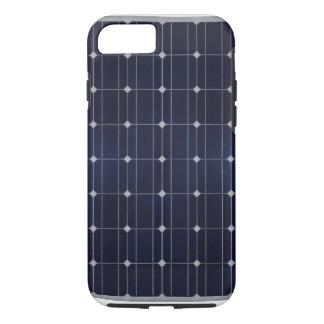 El panel solar funda iPhone 7