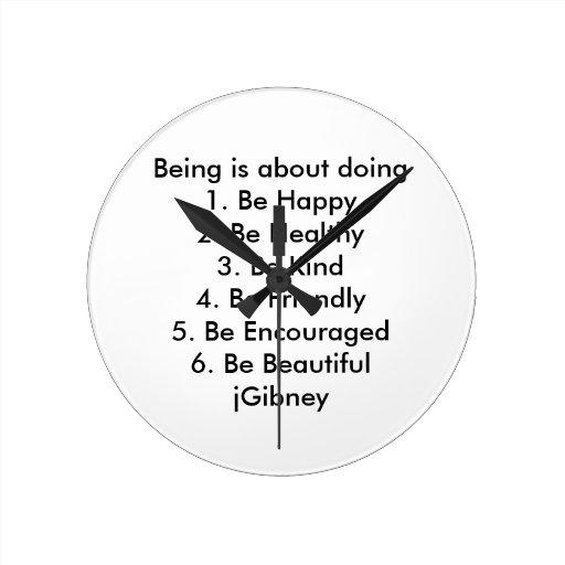 El personalizar ProductBeing está sobre hacer el Relojes