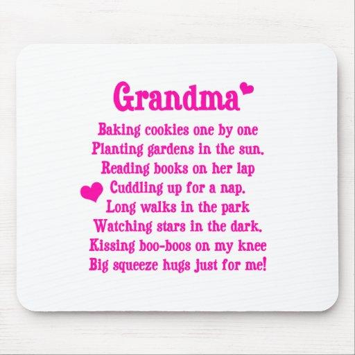 Poemas para abuelas car interior design - La cocina dela abuela ...